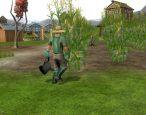Wildlife Park 2: Farm World - Screenshots - Bild 1