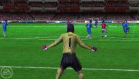 FIFA 11 - Screenshots - Bild 2