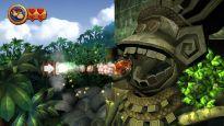 Donkey Kong Country Returns - Screenshots - Bild 14