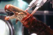 Alien Anthology - Screenshots - Bild 8