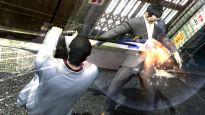 Yakuza 4 - Screenshots - Bild 3