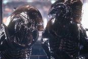 Alien Anthology - Screenshots - Bild 10