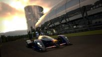 Gran Turismo 5 - Screenshots - Bild 16