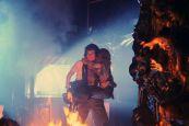 Alien Anthology - Screenshots - Bild 14