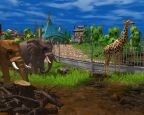 Wildlife Park 3 - Screenshots - Bild 3