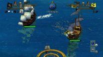 Sid Meier's Pirates! - Screenshots - Bild 21