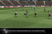 Pro Evolution Soccer 2011 - Screenshots - Bild 5