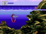 Sega Mega Drive Classic Collection - Volume 2 - Screenshots - Bild 16