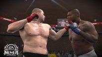 EA Sports MMA - Screenshots - Bild 8