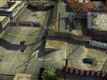 Reckless Racing - Screenshots - Bild 3