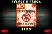 Zombie Racers - Screenshots - Bild 8