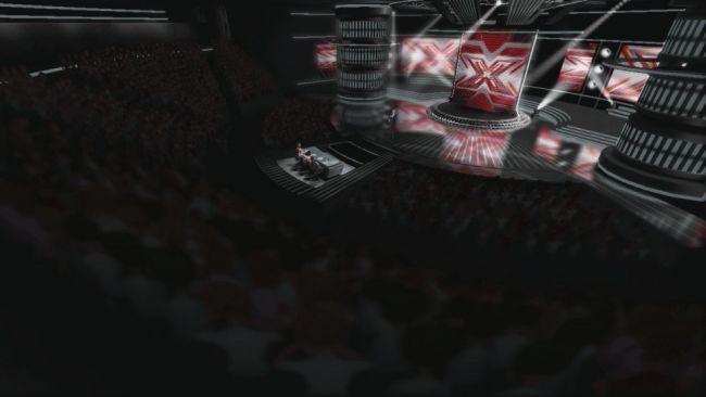 X Factor - Screenshots - Bild 4