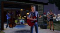 Die Sims 3: Late Night - Screenshots - Bild 18
