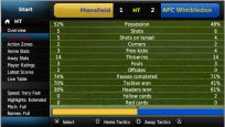 Football Manager 2011 - Screenshots - Bild 13