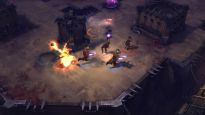 Diablo III - Screenshots - Bild 15 (PC)