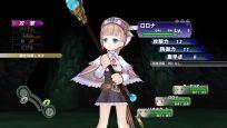 Atelier Rorona: The Alchemist of Arland - Screenshots - Bild 11