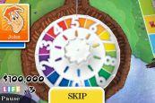 Das Spiel des Lebens - Screenshots - Bild 1