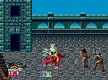 Sega Mega Drive Classic Collection - Volume 2 - Screenshots - Bild 32