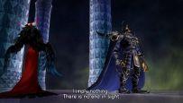 Dissidia 012[duodecim] Final Fantasy - Screenshots - Bild 23