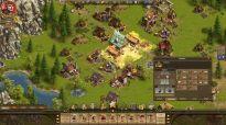 Die Siedler Online - Screenshots - Bild 7