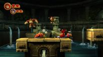 Donkey Kong Country Returns - Screenshots - Bild 18