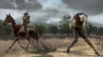 Red Dead Redemption - DLC: Undead Nightmare - Screenshots - Bild 5