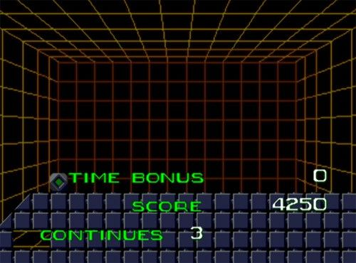 Sega Mega Drive Classic Collection - Volume 2 - Screenshots - Bild 36