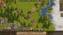 Die Siedler Online - Screenshots - Bild 5
