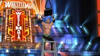 WWE SmackDown vs. Raw 2011 - Screenshots - Bild 31