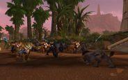 World of WarCraft: Cataclysm - Screenshots - Bild 40