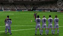 FIFA 11 - Screenshots - Bild 5
