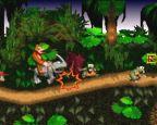 Donkey Kong Country Returns - Screenshots - Bild 37