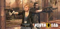 NeverDead - Screenshots - Bild 7