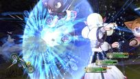 Atelier Rorona: The Alchemist of Arland - Screenshots - Bild 6