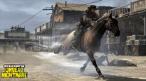 Red Dead Redemption - DLC: Undead Nightmare - Screenshots - Bild 12