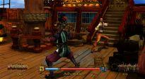 Sid Meier's Pirates! - Screenshots - Bild 14
