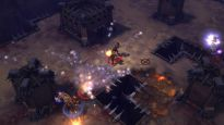 Diablo III - Screenshots - Bild 14 (PC)