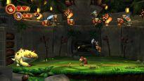 Donkey Kong Country Returns - Screenshots - Bild 23