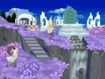 Final Fantasy: The 4 Heroes of Light - Screenshots - Bild 11