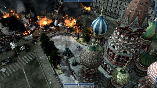 Emergency 2012 - Screenshots - Bild 5
