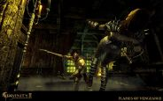 Divinity II - The Dragon Knight Saga - Screenshots - Bild 2