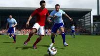 FIFA 11 Ultimate Team - Screenshots - Bild 4