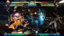 Marvel vs. Capcom 3: Fate of Two Worlds - Screenshots - Bild 23