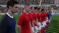 FIFA 11 Ultimate Team - Screenshots - Bild 1
