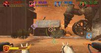 Western Heroes - Screenshots - Bild 10