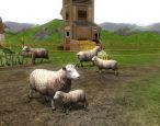 Wildlife Park 2: Farm World - Screenshots - Bild 12