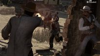 Red Dead Redemption - DLC: Undead Nightmare - Screenshots - Bild 20