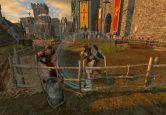The First Templar - Screenshots - Bild 3