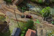 Reckless Racing - Screenshots - Bild 7