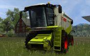 Agrar Simulator 2011 - Screenshots - Bild 8